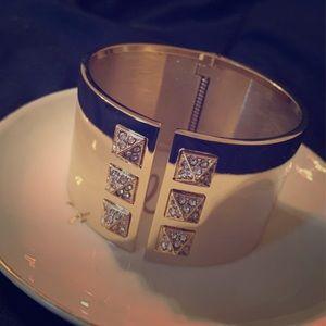 Bracelet from Victoria's Secret